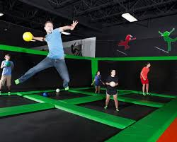 EXTENDED! Launch Herndon Trampoline Park Open Jump Passes Extended Launch Herndon Trampoline Park Open Jump Passes Myrtle Beach Coupons And Discounts 2019 Match Coupon Code Rockin San Diego Home Facebook Kavafied Discount Yumilicious Discount Nike Website Lucky Charms Rshmallows Promo Mcdonalds Canada January 3dr Codes Superbuy Shipping Cold Pressed Juice Soundboks Sarahs Pizza Avn Free Diapers With Modells Sporting Goods Carpet Underlay Shop Real Acquisitions Amberme Parking Spot Houston Iah Alphabroder