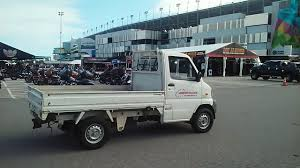 Japanese Mini Micro Truck - YouTube North Texas Mini Trucks Accsories Japanese Custom 4x4 Off Road Hunting Small Classic Inspirational Truck About Texoma Sherpa Faq Kei Car Wikipedia Affordable Colctibles Of The 70s Hemmings Daily For Import Sales Become A Sponsors For Indycar