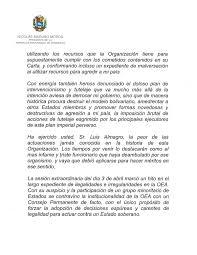 Dirigente De Base Pide Expulsión De Cartes Y Alliana De La ANR » Ñanduti