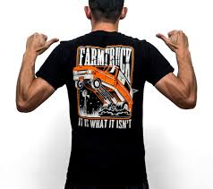 Farmtruck Classic T-Shirt – Www.okcfarmtruck.com Kids Recycle Truck Shirts Yeah T Shirt Mother Trucker Vintage Monster Grave Digger Dennis Anderson 20th Anniversary Life Shirts Gmc T Truck Men Trucking Snowbig Trucks And Tshirts Your Way 2018 2016 Jumping Beans Boys Clothes Blue Samson Racing Merchandise Toys Hats More Fdny Firefighter Patches Pins Rescue 1 Tee Farmtruck Classic Tshirt Wwwofarmtruckcom Diesel Power Products Make Great Again Allman Brothers Peach Mens Tshirt
