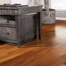 Brazilian Redwood Wood Flooring compare u0026 buy flooring online at huge discounts find cheap