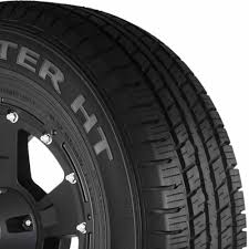 Sumitomo Encounter Ht 265 70r17 Tires Sumitomo Htr H4 As 260r15 26015 All Season Tire Passenger Tires Greenleaf Missauga On Toronto Test Nine Affordable Summer Take On The Michelin Ps2 Top 5 Best Allseason Low Cost 2016 Ice Edge Tires 235r175 J St727 Commercial Truck Ebay Sport Hp 552 Hrated Pinterest Z Ii St710 Lettering Ice Creams Wheels And Jsen Auto Shop Omaha Encounter At Sullivan Service