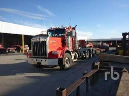 Kenworth Trucks In Fort Wayne, IN For Sale ▷ Used Trucks On ... Run List Fort Wayne Auto Truck Auction Runbidsell 2007 Mack Cl733 Day Cab For Sale Or Lease 2009 Intertional 9200i Bergeys Used Trucks Up For Kenworth 4680 Listings Page 1 Of 188 1998 9400 Semi Truck Sale Sold At Auction 2004 Sterling Acterra Reefer Refrigerated Home In Blue Eagle Towing 2006 Lt9500 Boom Bucket Crane Ed Linda Mckinley Christian Whittaker Schrader Real Estate
