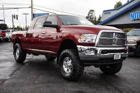 Used Lifted 2011 Dodge Ram 2500 Big Horn 4x4 Diesel Truck For Sale ... Big Dodge Trucks Elegant Pin By Joseph Opahle On Bigger Biggest 2012 Ram Horn Edition 1500 Crew Cab 2017 New Dodge Ram Big Horn Oldcott Motors Edmton Signature Truck Sales New 2018 In Indianapolis E1829071 3500 Mega Downey 720540 Champion 2007 Used 2500 Leveled At Country Diesels Serving Filedodge Quad 4x4 2008 144738000jpg Lifted 2016 For Sale 35785 For Exotic Upgraded Foot Cascadeurs Motor Show Photo Prise M Flickr 2010 Gear Alloy Block Rough Leveling Kit