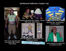 Earthbound Halloween Hack Dr Andonuts by 100 Dr Andonuts Halloween Hack Earthbound Custom In