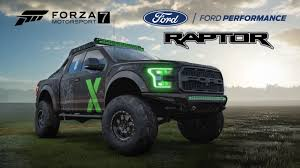 Forza Motorsport 7 Owners Gifted In-game Xbox One X-themed Ford F ... Turkish Gamer Youtube Gaming Recycle Garbage Truck Simulator Free Download Full Version Skin Grafite Scania 730s By Tigrao Factor Br Mod For Euro Driver In Development Ps4 Xbox One And Pc Gametruck Cherry Hill Video Games Watertag Gameplex Switch Amazoncom Playstation 4 Soedesco Game Australiawhat The Best Way To Sell Games Ask A Gamer 10 2 Coming To Gnulinux Soon Linux News Clkgarwood Party Trucks Truck Pinterest Game Rooms This Trucker Put Gaming His Big Rig Deal With It Even Says Umbrella Cporation On Back