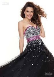 rainbow prom quince dress quinceanera dresses beadings