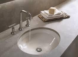 kohler k 2874 0 canvas cast iron bathroom sink white bathroom