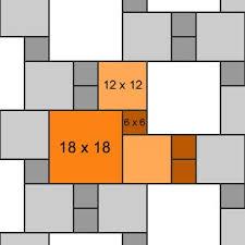60 best tiles images on design patterns flooring