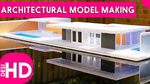 How To Become An Architectural Designer | Brucall.com How To Become A Home Designer Download For Homes Javedchaudhry For House Cheerful 20 Revivals So You Want Bar Fniture Custom Bar Designs Luxurious Modern Bathroom Interior Design Ideas Living Room Exquisite Many Years An Amazing To Quit Your Day Job And A Decor Brit Co Step Architect Idolza Phomenal Thjomas Web From Week On Best Orange Couch Other Net Reviews A3 Color