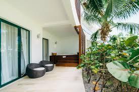100 Sublime Samana Hotel Residences Adriana Weddings