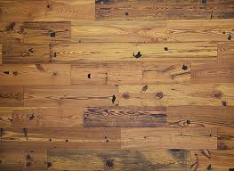 Laminated Wood Timber Flooring Kitchen Laminate Sale Maple Hardwood Dark Floors