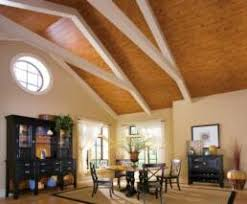 Certainteed Ceiling Tiles Cashmere by The Ceiling Center Offers Ceiling Products From Armstrong Usg