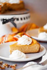 Pinterest Pumpkin Cheesecake Snickerdoodles by 141 Best Fall Autumn Images On Pinterest Dessert Recipes Happy
