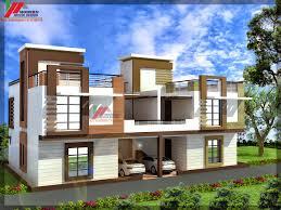 100 Housedesign House Design Muzaffarpur Bihar Modern House Design