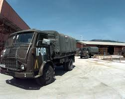 Two Greek Army, IFOR Marked, Steyr 680 M (4x4) 4500 Kg Trucks ... Ups Announces Arrival Electric Delivery Truck Autodealspk Analysis Tesla Pickup Battery Size Range 060mph Time 25 Future Trucks And Suvs Worth Waiting For 5 Upcoming Coming Soon Evbite Salt Trucks Preparing For Upcoming Snowfall Lifted Usa New Cars 1920 Everything We Think Know About The Ford Bronco And Chevrolet Kicks Off 100 Year Celebration With Announcing 20 Chevy Silverado Hd 2500 Protype Caught In Wild Or Is It Used Sale In Arkansas Top Two Zf Sixspeed Equipped Photo Image Gallery