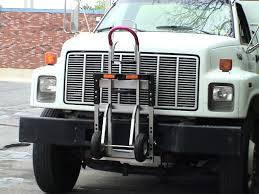 Magliner Hand Truck Secured Aboard GMC Balford Dairy Delivery Truck ... A Steele Magline Inc Magliner Alinum Hand Truck 111am815c5f3 Motorized Youtube 113baa830c5rfn Assembled One Keg 10 Tire 6g11030c5 Hma55auaf5 Curvedback Bh Photo Hand Truck Secured Aboard Gmc Balford Dairy Delivery Hmk15auac Vertical Loop Handle Diecast Trucks Products Ramps Replacement Parts Accsories With Uloop 14w X 7 12d 48h Standard