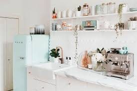 24 All Budget Kitchen Design Ikea Kitchen Inspiration For Every Style And Budget