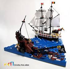 75 best lego boat images on pinterest lego boat lego ship and