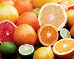 GRADE A CITRUS FRUITS AT MODERATE PRICES READY FOR EXPORTATION