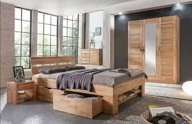 schlafzimmer sofie 1 kernbuche massiv geölt so 140 3s na jud