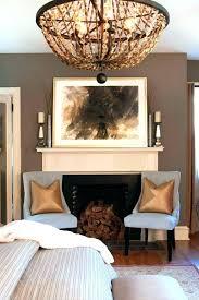 Bronze Bedroom Master Bedroom Chandelier Chandelier For Bedroom