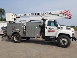 SouthMetroRental_Trucks