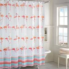 Bed Bath And Beyond Curtains Canada by Buy Vinyl Shower Curtain From Bed Bath U0026 Beyond