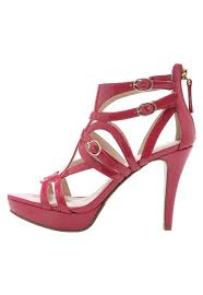 Nine West Mexico Tienda Online, Nine West Sandalia Rosa Con ... Nine West Coupon Code August Nine Sandalia Con Cua Negro Birthday Freebies Real Simple Shop On Souq Apps And Get Extra Discounts Foodpanda Coupons Offers 50 Off Promo Codes August 2019 Mexico Tienda Online Rosa Shoes Coupons Military Promo At Milsavercom Ninewestcom West Official Site For Women Handbags Outlet Staples Fniture 2018 Coupon