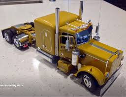 Pin By Tim On Model Trucks | Pinterest | Models, Model Car And Truck ... Filechristian Chapson Scale Modeljpg Wikimedia Commons Pin By Tim On Model Trucks Pinterest Models Car And Truck Scale Container Architectural 1150 Bemomodels Your Specialist In Parts Scale Models Bemomodelscom Scales Model Hgv Trucks Heatons Trailer Parts Kerry Sr Oil Field Truck Inscale Intertional The Crittden Automotive Library Our Fk Mack Talbert Lowbed Built By Dan Dobart Jos Alberto Domnguez