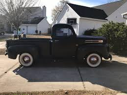Rebuilt Carb 1949 Ford Pickups Vintage For Sale Flashback F10039s Trucks For Sale Or Soldthis Page Is Dicated Famous Racing Image Collection Classic Cars Ideas Rebuilt Carb 1949 Ford Pickups Vintage For Sale Our Featured Truck A 2014 Freightliner Cc13264 Coronado Review Of 1931 Model A Budd Commercial Pick Upsteel Roofrare 1968 Chevy C10 Up Truck 454 700r4 4 Speed Auto Lowered Rebuilt Dodge Dw Classics On Autotrader Midway Center Dealership Kansas City Mo Engine 1995 Chevrolet Silverado 1500 Monster Monster 1980 El Camino Vintage Trucks 1959 Intertional Harvester B102 4x4 Pickup Mudder
