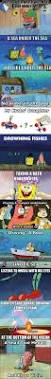 That Sinking Feeling Spongebob by 167 Best Spongebob Images On Pinterest Spongebob Squarepants