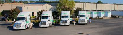 100 Truck Driving Salary Top 10 Reasons To Become A Er Drive MW Jobs