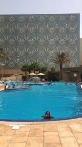 hotel meridien oran contact la piscine de l hotel picture of le meridien oran hotel