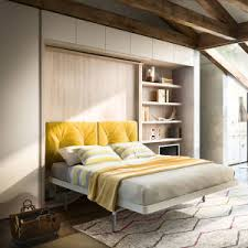 queen wall beds murphy beds resource furniture