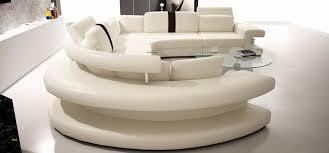 canape panoramique design canapé qualité prix uniek canapé d angle panoramique toulouse en