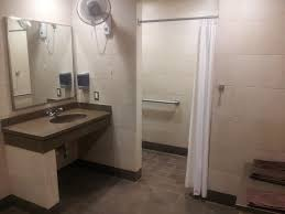 Nearest Truck Stop With Showers - Image Cabinets And Shower Mandra ...