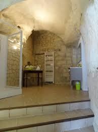 chambres d hotes troglodytes chambre troglodyte le logis des roches d antan