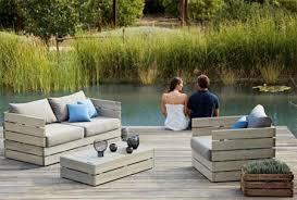 100 build outdoor furniture easy 15 diy outdoor coffee