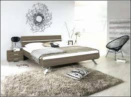 schlafzimmer deko ideen das beste kleine regale selber