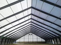 Modern Types Of Steel Roof Trusses Designs Ideas — EMERSON Design ... Cha Pole Barn Update We Got Grid Power Led And Fluorescent Lights Armour Metals Steel Truss Kit Diy Youtube Gallery Of Bailey Barns Pictures Of Menards Project Center Residential Using Pole Barn Metal Truss System Garages Home Design Post Frame Building Kits For Great Sheds Need Metal 40x84x10 With Trusses 408410 Eight Nifty Tricks To Save Money When A Wick How To Install Lean Tos On A 20x40 Build Llc Reeds