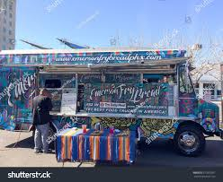 PHOENIX AZ FEBRUARY 5 2016 Emerson Stock Photo (Download Now ... Start A Food Truck In Phoenix Like Grilled Addiction Paradise Melts Trucks Roaming Hunger Mediterrean Majik 117 Photos 20 Reviews Truck Pinterest Rental For Wedding Magnificent Dough Mama Pizza Phoenix Az February 5 2016 Emerson Stock Photo Download Now Junkie Great Fan Foodtruckjunkie Hi Nick Regular Q Up Bbq Gourmet Inspirational New Cars And The 8 Best And Luxury Moochie Frozen Yogurt Fun