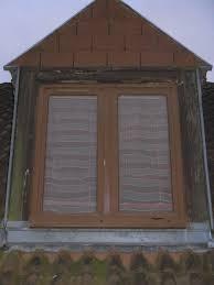 conseils rénovation toitures toiture