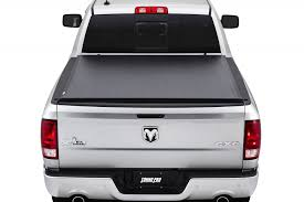 09 17 dodge ram 1500 6 4 bed lo roll tonneau cover
