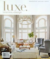 Southern Living Living Rooms by Magazine Living Room Ideas Best Living Room Images On Living Room