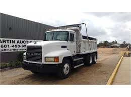 Mack Trucks In Mississippi For Sale ▷ Used Trucks On Buysellsearch Buy Here Pay Cheap Used Cars For Sale Near Corinth Missippi 2007 Mitsubishi Eclipse Spyder For Jackson Ms Dreamcar Lifted Trucks In Ms Used 2005 Peterbilt 357 Tandem Axle Daycab For Sale In 6887 Bmw Msherrin Gear Chevrolet Upcomingcarshq Ford Purvis On Buyllsearch On Featured Vehicles Brookhaven Hattiesburg Chevy New And In Vicksburg Priced 1000 Autocom Cars Sale Youtube 2009 Kenworth T800 6841 Classic Near Tupelo Florence