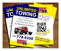Motor Club Of America Towing Business Cards Tow Truck Business Cards Awesome 22 Best Car Graphics Tow Truck Service Close To Me Business Cards Full Color 1sided Winstonsalem Prting Templates Simple Modern Card Designs Plus Elegant Nice Dump Evacuation Vehicles For Transportation Faulty Cars 46 Autos Masestilo Professional Rhpreachthecrossnet Impressive Towing Luxury Trucking Company Letterhead Musicsavesmysoulcom Order Cathodic 0b31aa4b8928