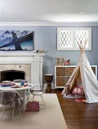 How To Acquire The Very Best Little Ones Teepee Tent - Decor10 Blog Black Tassel Fringe Tent Trim White Canopy Bed Curtain Decor Bird And Berry Pottery Barn Kids Playhouse Lookalike Asleep Under The Stars Hello Bowsers Beds Ytbutchvercom Bedroom Ideas Magnificent Teenage Girl Rooms Room And On Baby Cribs Enchanting Bassett For Best Nursery Fniture Coffee Tables Big Rugs Blue Living Design Chic Girls Ide Mariage Camping Birthday Party For Indoors Fantabulosity Homemade House Forts Diy Tpee Play Playhouses Savannah Bedding From Pottery Barn Kids Savannah Floral Duvet