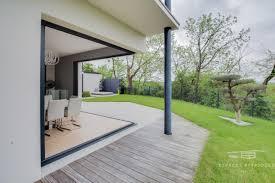 100 Frank Lloyd Wright La MrsErign Inspired Architects Villa