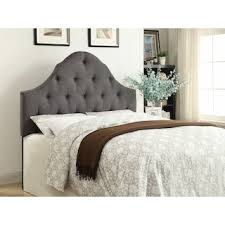 Value City Furniture Tufted Headboard by Value City Furniture Headboards Cievi U2013 Home